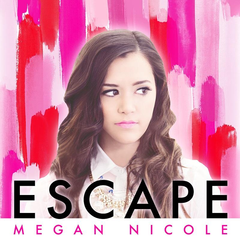 escape-album-artwork-final