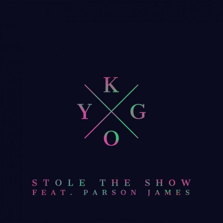 kygo-stole-the-show