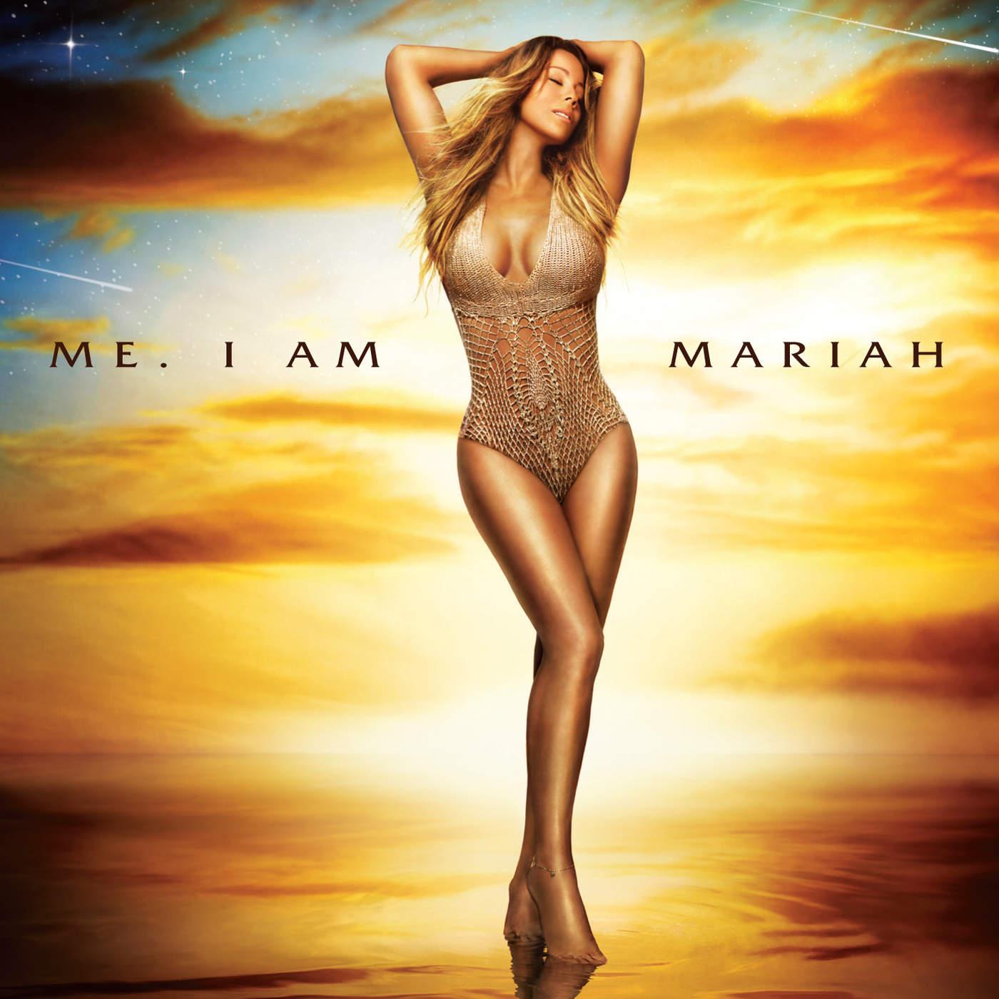me-i-am-mariah