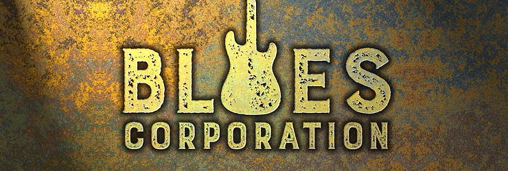 Blues Corporation